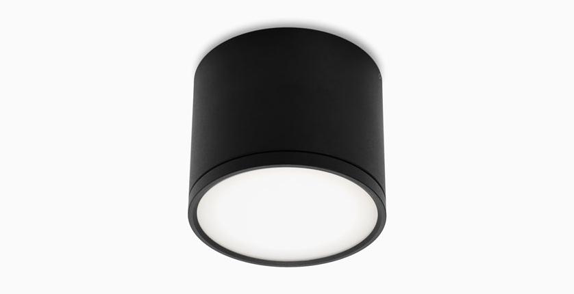 накладной светодиодный светильник CITI