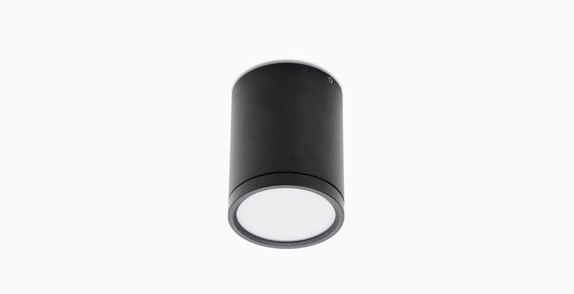 накладной светодиодный светильник CITI5