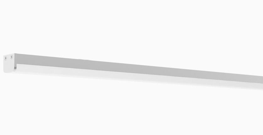 светодиодный накладной светильник COLIBRI C