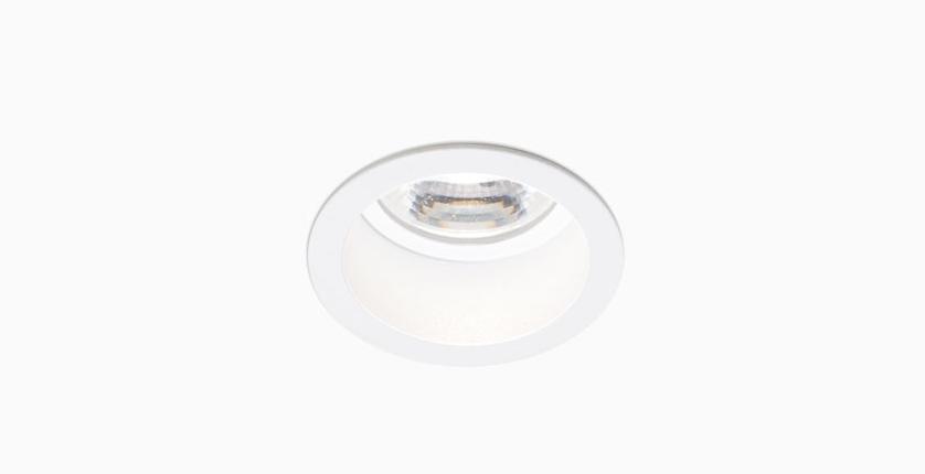 точечный светодиодный светильник DART