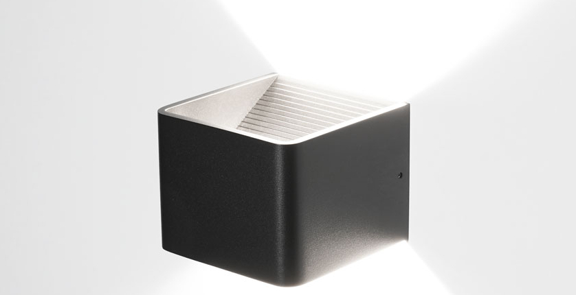 настенный светодиодный светильник EKO