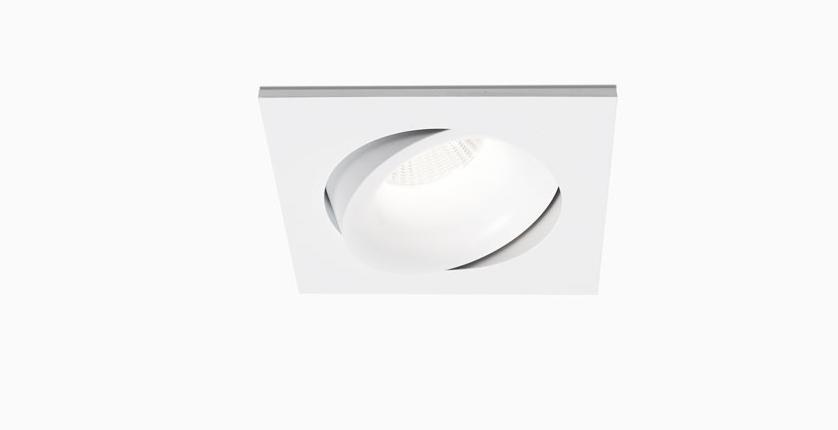 точечный светодиодный светильник INDI