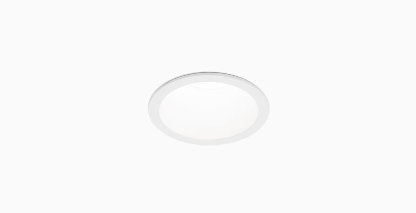 точечный светодиодный светильник INKANTA+