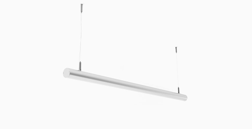 подвесной линейный светильник NIMBUS