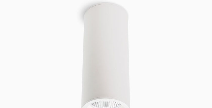 накладной светодиодный светильник OSKAR W