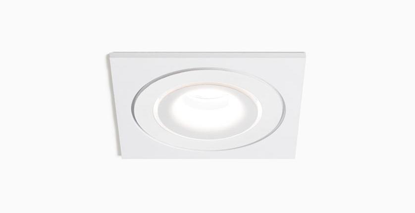 точечный светодиодный светильник RIO+