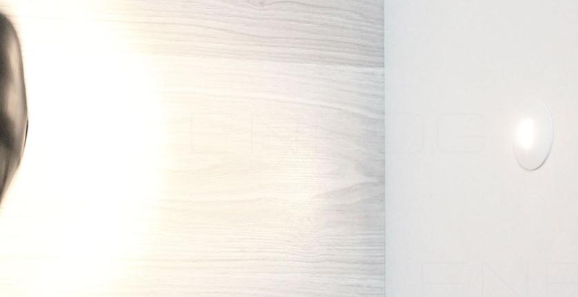 встраиваемый светодиодный светильник SHALE