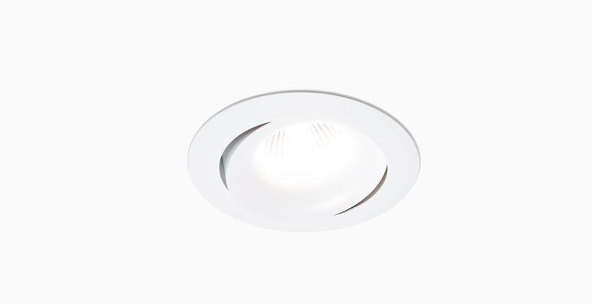 точечный светодиодный светильник UNO13
